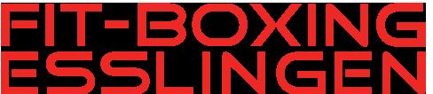 Fitboxing Esslingen